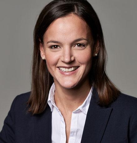 Anne Bölling