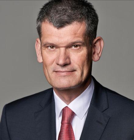 Dr. Marc d