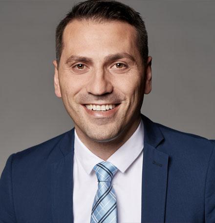 Ruzhdi Ferataj