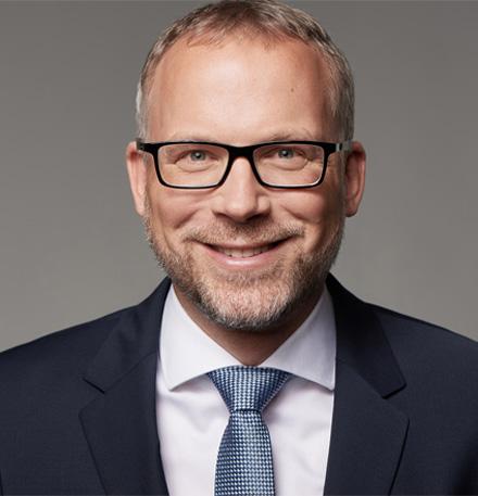 Thorsten Kapitza
