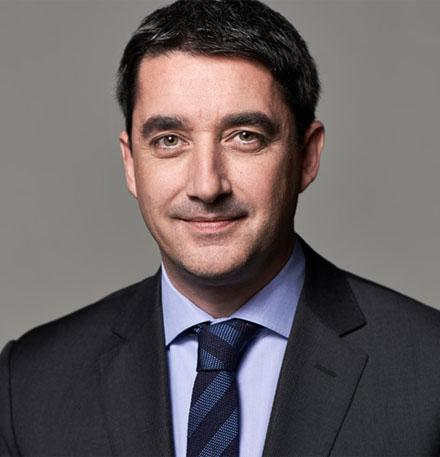 Prof. Dr. Peter Neu