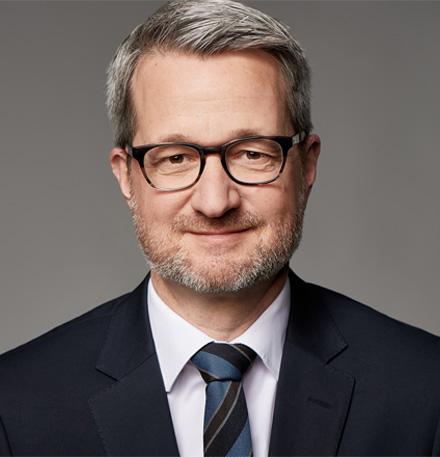 Robin Schmahl